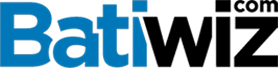 Logo Batiwiz