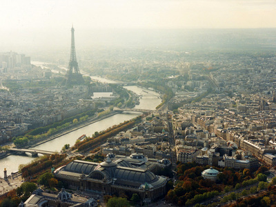 Resized paris