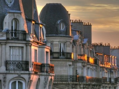 Resized_paris_investir