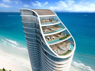 Resized investir   miami