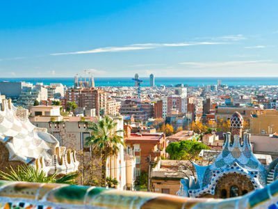 Resized investissement immobilier barcelone