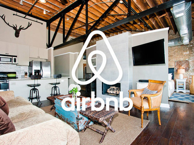 Resized location airbnb