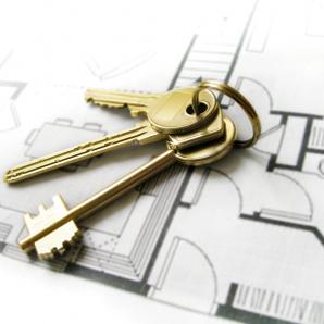Les tapes pour l achat d un bien immobilier prixmmo - Frais pour le vendeur d un bien immobilier ...
